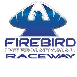 Firebird 20international 20raceway 20logo large