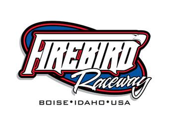 Firebird 20raceway large