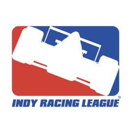 Indy 20racing 20league 20 irl  20logo large