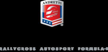 Andretti 20autosport 20logo large