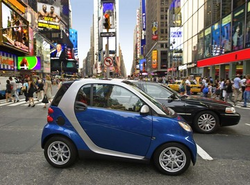 11 20smart 20fortwo large