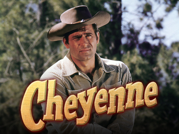 Cheyenne 20 tv 20show  large