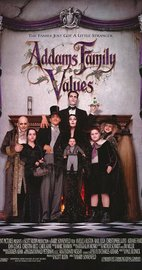 Addams 20family 20values large