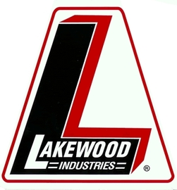 Lakewood 20logo large
