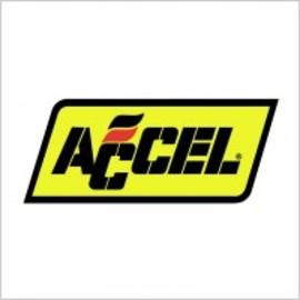 Accel 20logo large