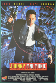 Johnny 20mnemonic 20 film  large