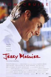 Jerry 20maguire large