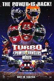 Turbo a 20power 20rangers 20movie large