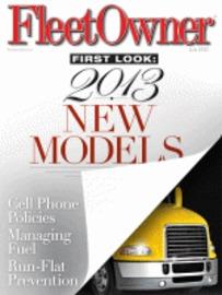 Fleet 20owner 20magazine 20cover large