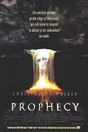 The 20prophecy large