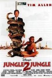 Jungle 202 20jungle large
