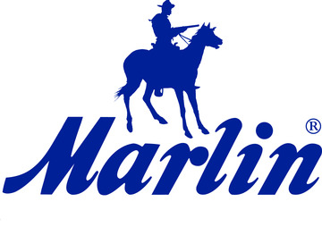 Marlin 20rifle 20co. 20logo large