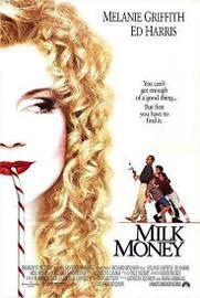 Milk 20money large