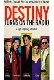 Destiny 20turns 20on 20the 20radio large