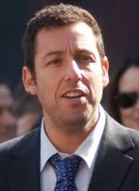 Adam 20sandler large