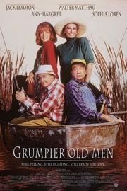 Grumpier 20old 20men large