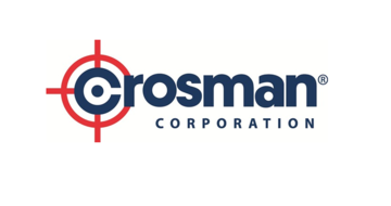 Crosma 20arms 20co. 20logo large