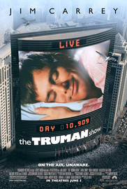 The 20truman 20show large