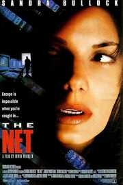 The 20net large