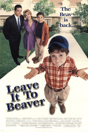 Leave 20it 20to 20beaver 20 film  large