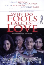 Why 20do 20fools 20fall 20in 20love large