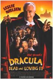 Dracula 20  20dead 20  20loving 20it large