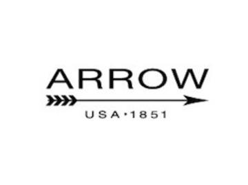 Arrow 20logo large