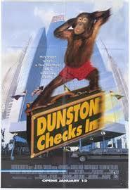 Dunston 20checks 20in large