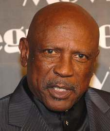 Louis 20gossett 20jr. large