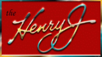 Henry 20j 20logo large