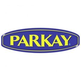 Parkay 20logo large