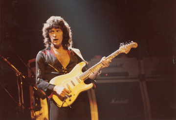 Ritchie 20blackmore large