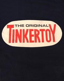 Tinkertoy 20logo large