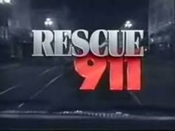 Rescue 20911 large