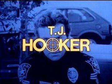T. 20j. 20hooker 20 tv 20show  large