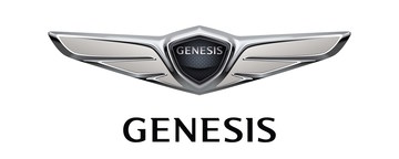 Genesis 20motors 20logo large