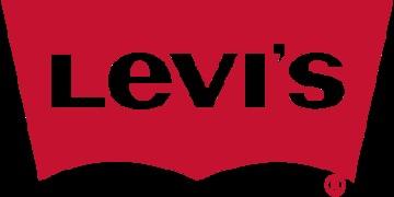 Levi s 20logo large