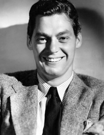 Johnny 20weissmuller large
