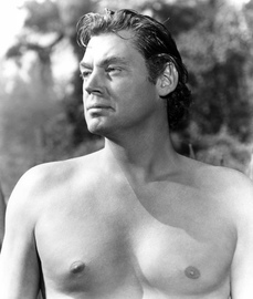 Tarzan 20 johnny 20weissmuller  large
