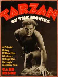 Tarzan 20movies large