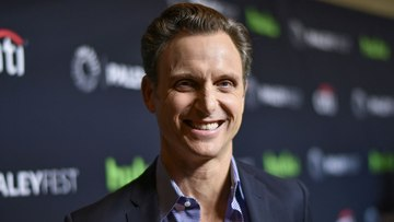 Tony 20goldwyn large