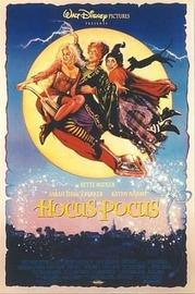 Hocus 20pocus large