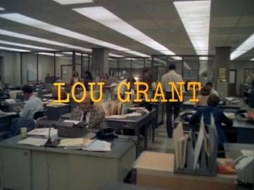 Lou 20grant 20 tv 20show  20logo large