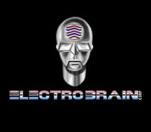 Electro 20brain 20logo large