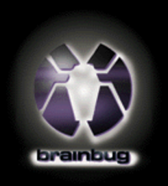 Brain 20bug 20logo large
