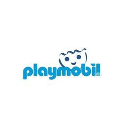 Logoplaymobil large