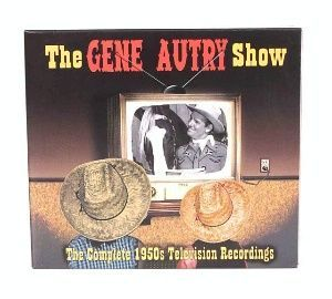 The 20gene 20autry 20show large