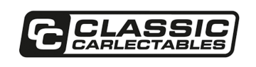 Classic 20carlectables 20logo large