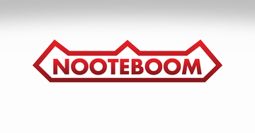 Nooteboom 20trailers 20b.v. 20logo large