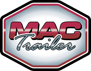 Mac 20trailer 20logo large